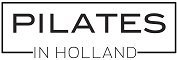 Pilates in Holland